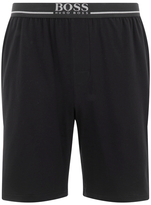 Boss Hugo Boss Short Pants Black