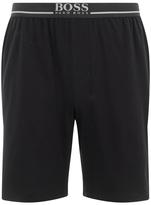 HUGO BOSS Men's Short Pants