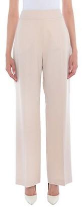D-Exterior D.Exterior D.EXTERIOR Casual trouser