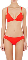 """Eres Women's """"Scarlett"""" & Voyou Bikini-ORANGE"""