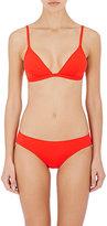 Eres Women's Voyou & Scarlett Bikini-Orange