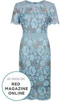 Fenn Wright Manson Mykonos Dress