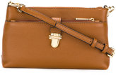MICHAEL Michael Kors fold over satchel