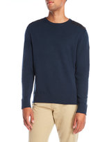 Victorinox Constable Patch Sweater