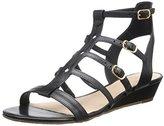 Kate Spade Women's Valetta Wedge Sandal