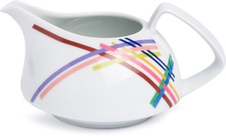 Rosenthal Rhythm tea pot (250ml)