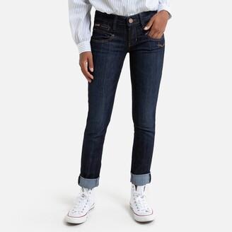 Freeman T. Porter Alexa Slim SDM Jeans