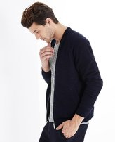 AG Jeans The Volt Bomber Jacket