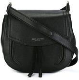 Marc Jacobs 'Maverick' shoulder bag - women - Leather - One Size