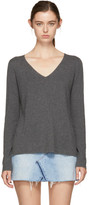 T by Alexander Wang - Pull