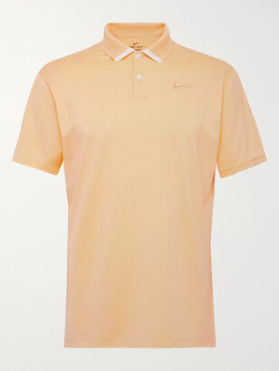 Nike Vapor Dri-Fit Polo Shirt