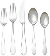 Reed & Barton Soho 5-Piece Place Setting