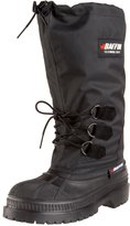 Baffin Women's Oil Rig-60 Degree Celsius Work Boot