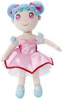 Madame Alexander Cotton Candy Ballerina Cloth