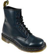 Dr. Martens Milled Boots