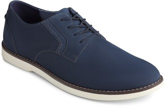 Sperry Newman Casual Oxford