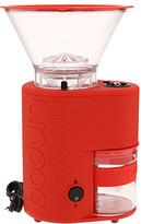 Bodum BISTRO 1093 Electric Burr Coffee Grinder