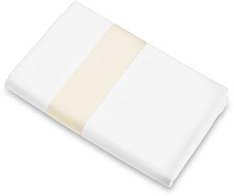 Signoria Firenze Aida King Flat Sheet