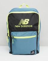New Balance Booker Backpack