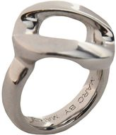 Marc by Marc Jacobs Rings - Item 50191694
