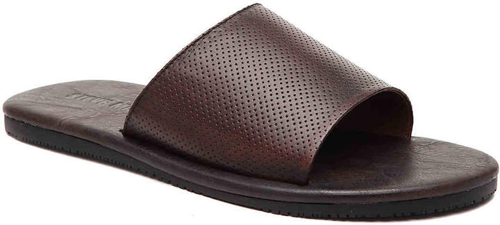 7376598ad Steve Madden Men's Sandals | over 20 Steve Madden Men's Sandals | ShopStyle