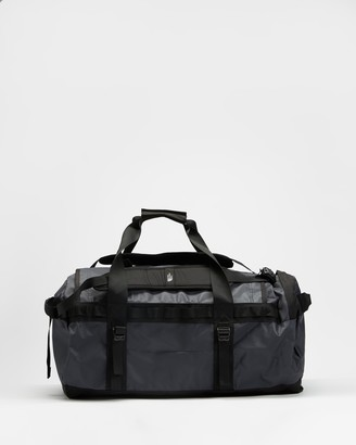 The North Face Black Outdoors - Base Camp Duffle - M - Size One Size at The Iconic