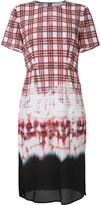Altuzarra Glaze dress - women - Silk - 38