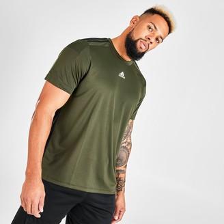 adidas Men's SOST Jersey T-Shirt