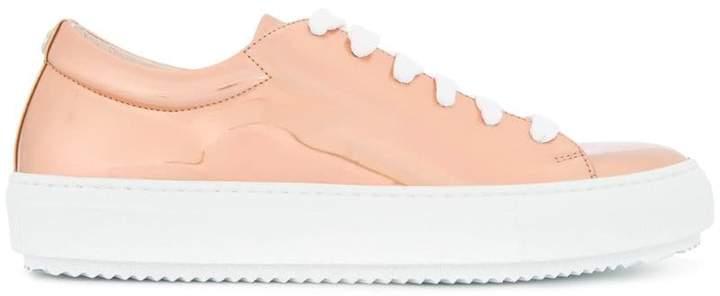 Marc Cain low top sneakers