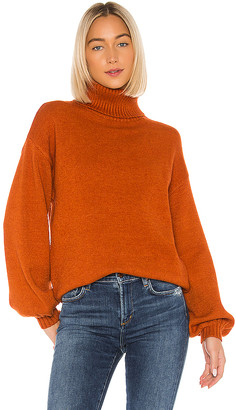 House Of Harlow x REVOLVE Alistair Sweater