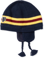 Ralph Lauren Combed Cotton Hat
