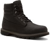 CAT Footwear Men's Watershed WP