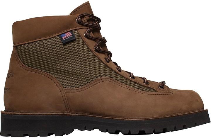 Danner Light II GTX Hiking Boot - Men's