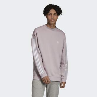 adidas Tech Crewneck Sweatshirt