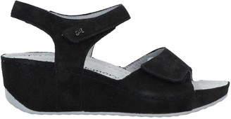 MELLUSO Sandals