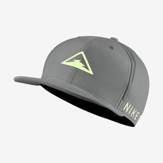 Nike Trail Cap Dri-FIT Pro