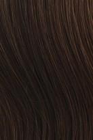 Hair U Wear Hairuwear 22 Straight Styleable Extension - Chocolate Copper