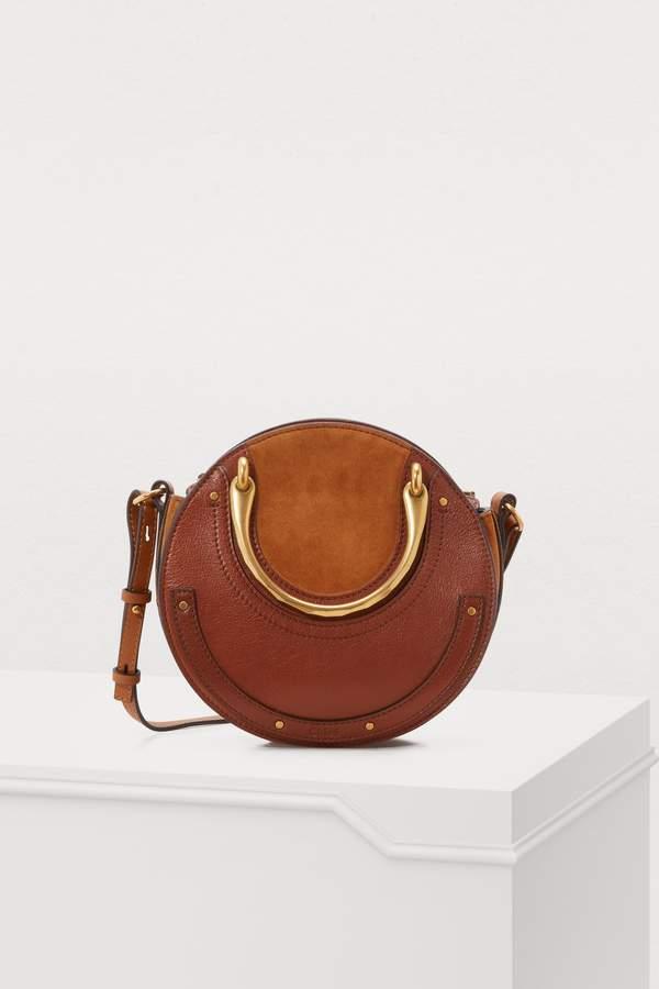 Chloé Pixie handbag