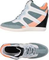 Y-3 High-tops & sneakers - Item 11280659