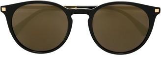Mykita 'Keelut' sunglasses