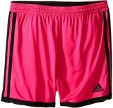 adidas Kids - Tastigo 15 Short-Drydye Girl's Shorts