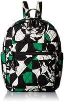 Vera Bradley Women's Leighton Backpack