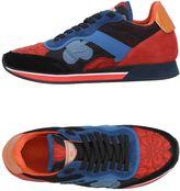 Etro Low-tops & sneakers - Item 11343465