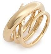 Charlotte Chesnais Women's 'Hurly Burly' Ring