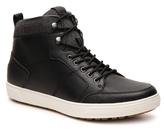 Aldo Mclaine Mid-Top Sneaker