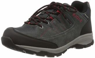 Aigle Men's Vedur MTD Low Rise Hiking Shoes