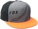 Fox Men's Ambush Snapback