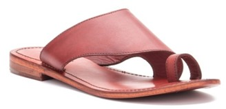 Vintage Foundry Iris Sandal