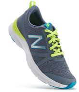 New Balance 715 Women's Cross-Trainers