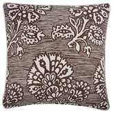 Thomas Paul Fragments Wax Print Pillow